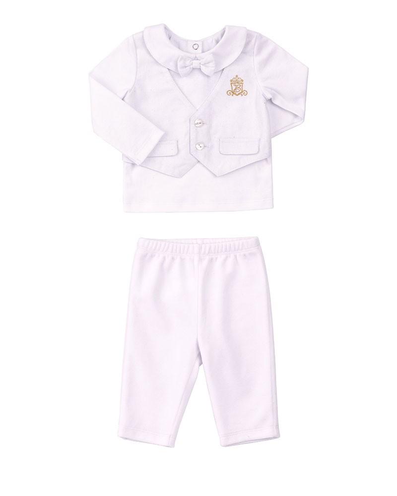 taufe outfit für baby boy