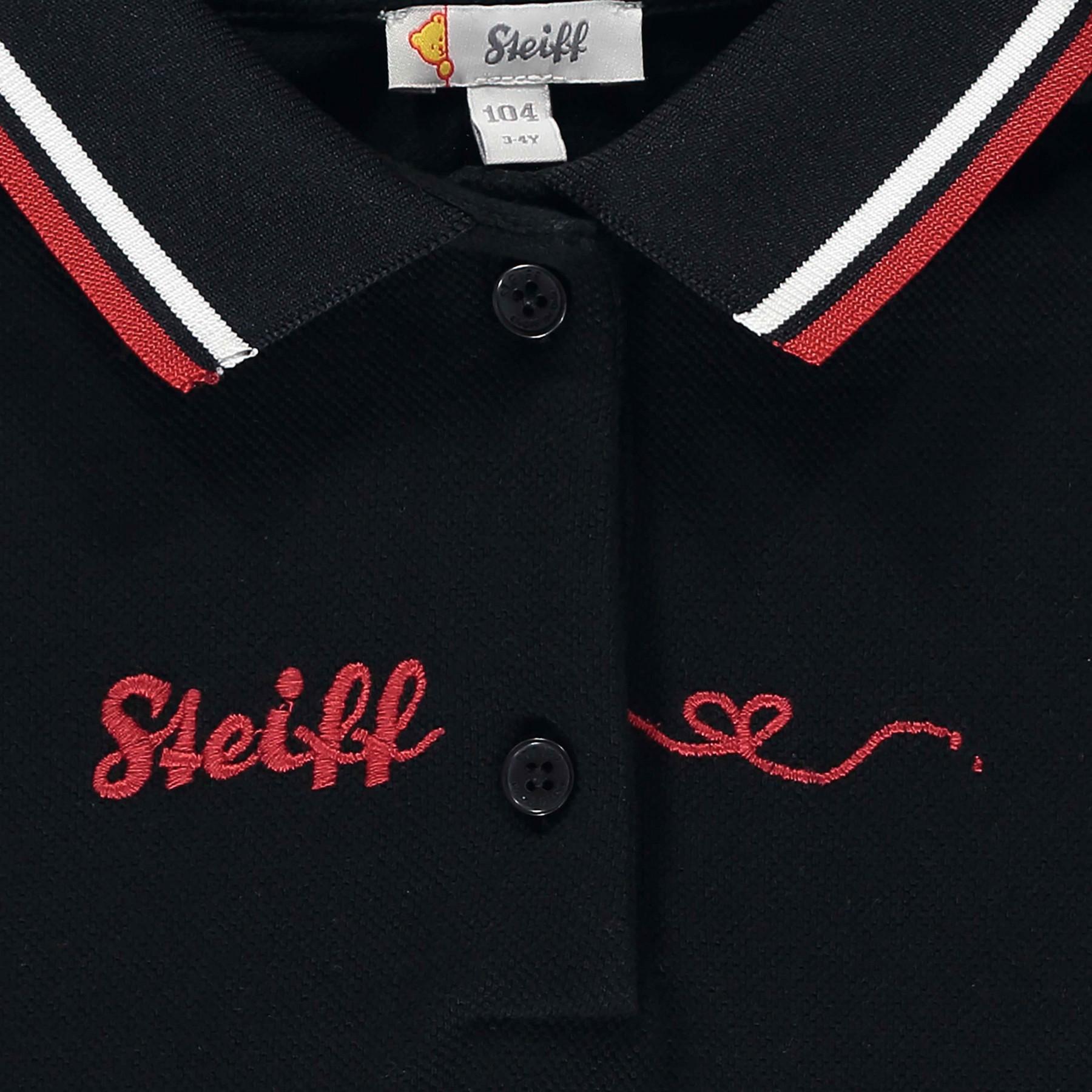 Kleid von Steiff