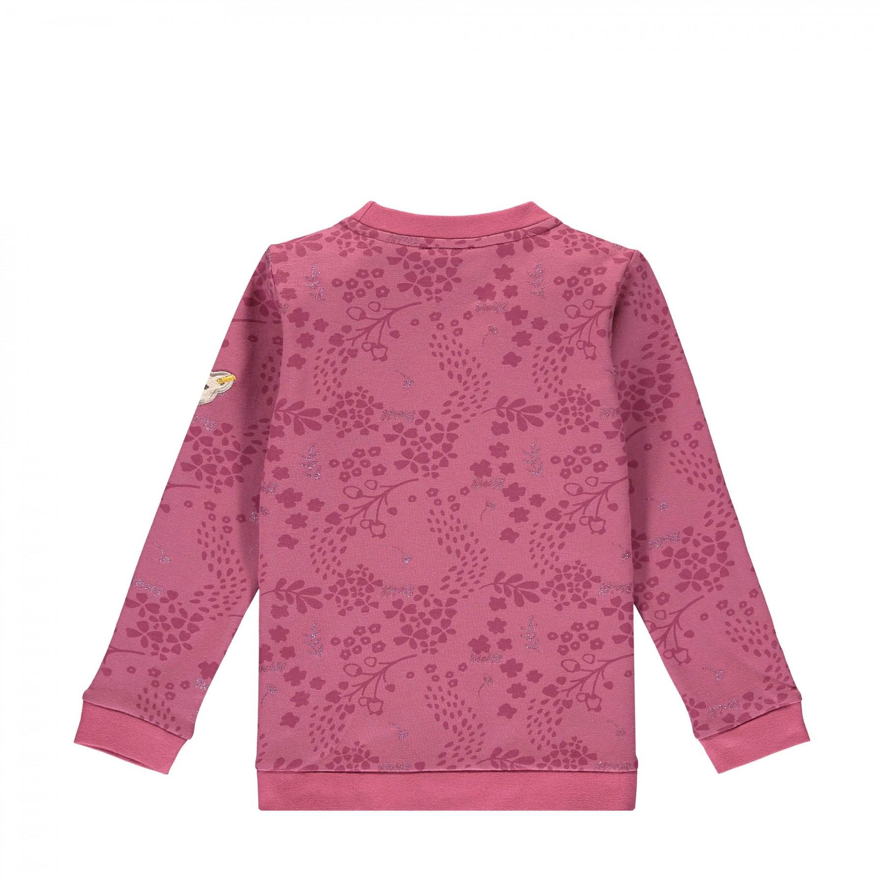 Sweatshirt von Steiff