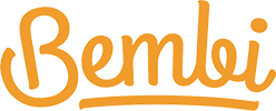 Bembi-Ukranian-Kids-Fashion-Logo