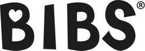 BIBS Schnuller und Zubehör mit skandinavischem Charme