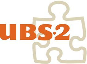 USB2-Spanisch-Kids-Fashion-Logo